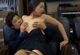 Korean erotic movie19