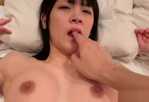 Astonishing hook-up vid Poon Slurping..