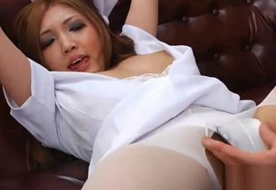 Hotpornslut - Chinese Naughty Nurse..