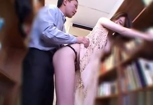 adult gig Asian finest will enslaves..