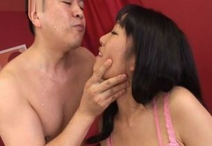 Japanese chinese pornography..