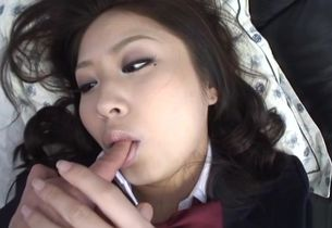 Juri Sawaki top rated Point of view..