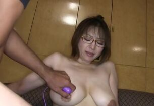 Astounding porn video Japanese retard..
