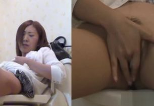 Asian hoe kneading