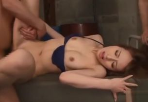 Supreme porno episode Asian finest